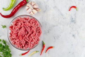 What are the Best Meat Grinders?