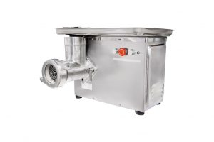 Best Meat Mixer – Reviews and Buying Guide 2018